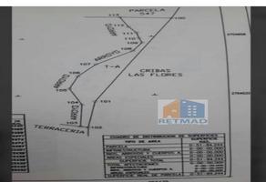 Foto de terreno comercial en venta en mojolo , sinaloa, culiacán, sinaloa, 16485805 No. 01