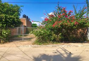Foto de terreno habitacional en venta en  , mojoneras, puerto vallarta, jalisco, 0 No. 02