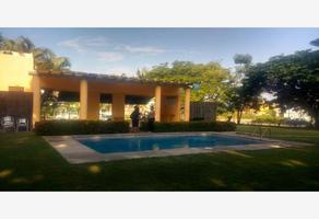Foto de terreno habitacional en venta en  , mojoneras, puerto vallarta, jalisco, 0 No. 01
