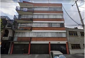 Foto de departamento en venta en moldeadores 142, pro-hogar, azcapotzalco, df / cdmx, 0 No. 01