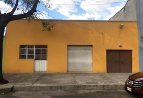 Foto de casa en venta en moldeadores 49, trabajadores de hierro, azcapotzalco, df / cdmx, 0 No. 01
