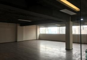 Foto de oficina en renta en moliere 43, polanco iii sección, miguel hidalgo, df / cdmx, 14846237 No. 02