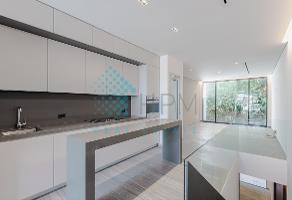 Foto de casa en renta en moliere , polanco i sección, miguel hidalgo, df / cdmx, 0 No. 01