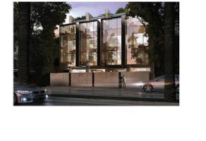 Foto de casa en venta en moliere , polanco i sección, miguel hidalgo, df / cdmx, 0 No. 01