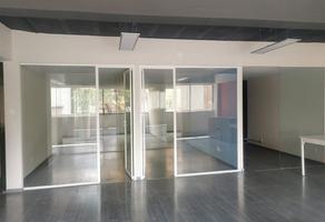 Foto de oficina en renta en moliere , polanco iii sección, miguel hidalgo, df / cdmx, 19208319 No. 01