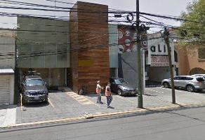 Foto de casa en venta en moliere , polanco iv sección, miguel hidalgo, df / cdmx, 0 No. 01