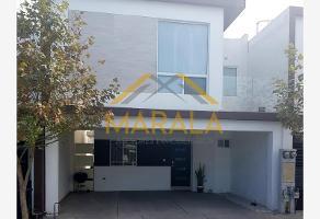 Foto de casa en venta en molina 123, recova residencial, apodaca, nuevo león, 0 No. 01