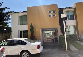 Foto de casa en venta en molinito 26, la magdalena, la magdalena contreras, df / cdmx, 0 No. 01