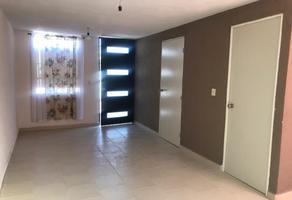 Foto de casa en venta en molino de la mancha 248, paseos del molino, león, guanajuato, 20560187 No. 01