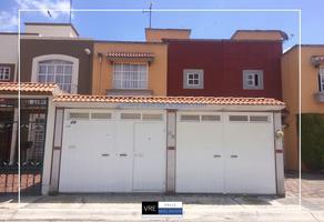 Foto de casa en venta en molino de las flores 29, hacienda del valle ii, toluca, méxico, 0 No. 01