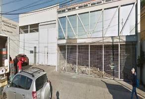 Foto de terreno habitacional en venta en  , molino de rosas, álvaro obregón, df / cdmx, 0 No. 01