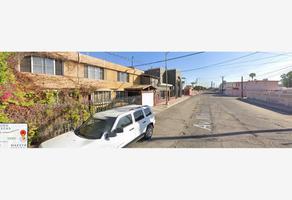 Foto de casa en venta en molino del rey 107, insurgentes este, mexicali, baja california, 14467676 No. 01
