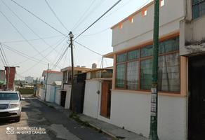 Foto de casa en venta en molino del rey 113, niños héroes (penciones), toluca, méxico, 20086549 No. 01