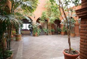 Foto de casa en venta en molino del rey , colinas del parque, querétaro, querétaro, 0 No. 01