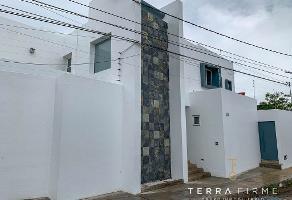 Foto de casa en renta en molino del rey , colinas del parque, querétaro, querétaro, 0 No. 01