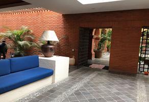 Foto de casa en venta en molino del rey , colinas del parque, querétaro, querétaro, 5643923 No. 01