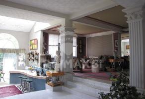 Foto de casa en venta en molino del rey , colinas del parque, querétaro, querétaro, 6392897 No. 01