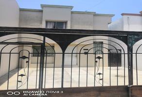 Foto de casa en renta en  , molino del rey, guadalupe, nuevo león, 0 No. 01