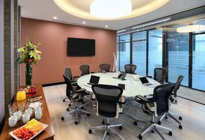Foto de oficina en renta en  , molino del rey, miguel hidalgo, df / cdmx, 13949840 No. 01