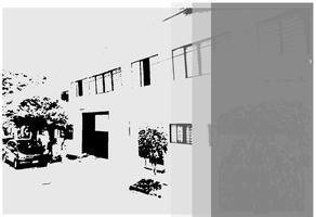 Foto de local en venta en molinos 1 , torres de mixcoac, álvaro obregón, df / cdmx, 19345684 No. 01