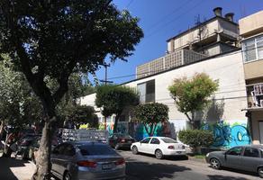 Foto de terreno comercial en venta en molinos , mixcoac, benito juárez, df / cdmx, 16352709 No. 02