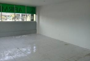 Foto de oficina en renta en molinos , mixcoac, benito juárez, df / cdmx, 0 No. 01