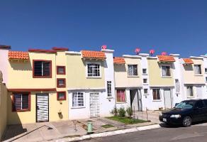 Foto de casa en venta en molinos , real de tesist?n, zapopan, jalisco, 0 No. 01