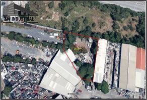 Foto de terreno comercial en venta en moll del p , rio pesquería, general escobedo, nuevo león, 12201399 No. 01