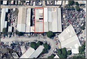 Foto de terreno comercial en venta en moll del p , rio pesquería, general escobedo, nuevo león, 12201403 No. 01