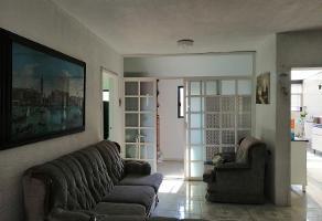 Foto de casa en venta en mollendo 700, lindavista norte, gustavo a. madero, df / cdmx, 0 No. 01