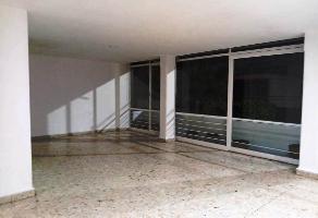 Foto de departamento en renta en mollendo , lindavista norte, gustavo a. madero, df / cdmx, 14309083 No. 01