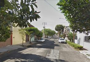 Foto de casa en venta en mollendo , residencial zacatenco, gustavo a. madero, df / cdmx, 0 No. 01