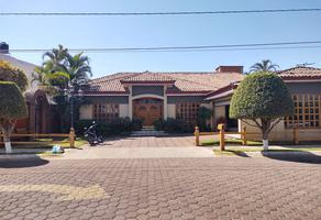 Foto de casa en venta en monaco 2, bugambilias, zamora, michoacán de ocampo, 0 No. 01