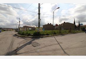Foto de terreno comercial en renta en monaco 2, geovillas del sur, puebla, puebla, 5980670 No. 01