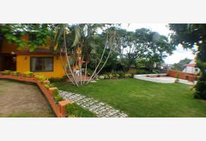 Foto de casa en venta en monaco 4, burgos, temixco, morelos, 0 No. 01