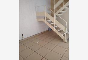 Foto de casa en venta en monaco 541, fovissste, uruapan, michoacán de ocampo, 0 No. 01