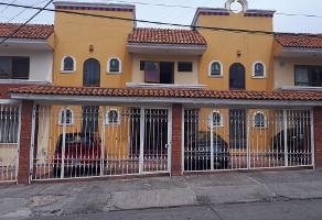 Foto de edificio en venta en monaco , italia providencia, guadalajara, jalisco, 6525420 No. 01