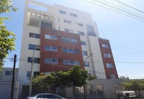 Foto de departamento en renta en mónaco , providencia 2a secc, guadalajara, jalisco, 0 No. 01