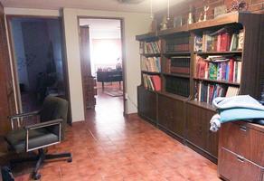 Foto de casa en venta en monaco , san isidro, torreón, coahuila de zaragoza, 0 No. 01