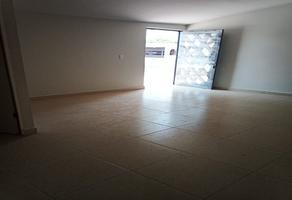 Foto de oficina en renta en monaco , san isidro, torreón, coahuila de zaragoza, 0 No. 01
