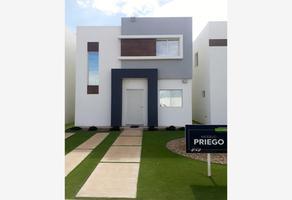Foto de casa en venta en  , monarcas residencial, mexicali, baja california, 0 No. 01