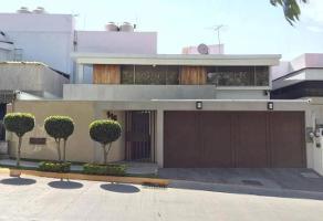Foto de casa en renta en monasterios , lomas de la herradura, huixquilucan, méxico, 0 No. 01