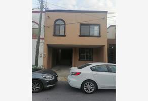 Foto de casa en renta en monclova 123, miravista ii, general escobedo, nuevo león, 0 No. 01