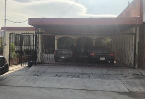 Foto de casa en venta en monclova 200, mitras centro, monterrey, nuevo león, 0 No. 01