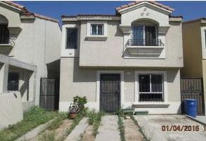 Foto de casa en venta en mondredon , urbiquinta marsella, tijuana, baja california, 0 No. 01