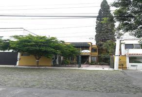Foto de casa en venta en moneda , carretas, querétaro, querétaro, 21891687 No. 01
