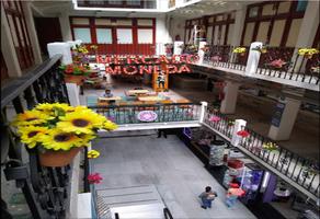 Foto de local en renta en moneda , centro (área 1), cuauhtémoc, df / cdmx, 0 No. 01