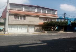Foto de casa en venta en monedita de oro 318 , aurora sur (benito juárez), nezahualcóyotl, méxico, 0 No. 01