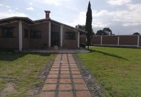 Foto de casa en venta en monera 00, 3ra san bartolomé matlalohcan, tetla de la solidaridad, tlaxcala, 7727611 No. 01