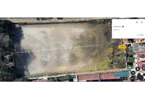 Foto de terreno habitacional en venta en  , monraz, guadalajara, jalisco, 0 No. 01